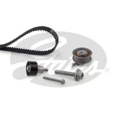 Timing Belt Kit 1.4 TSi
